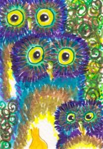 Owls41