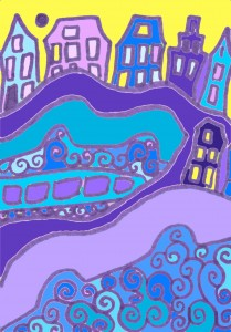 PurpleCrayon3